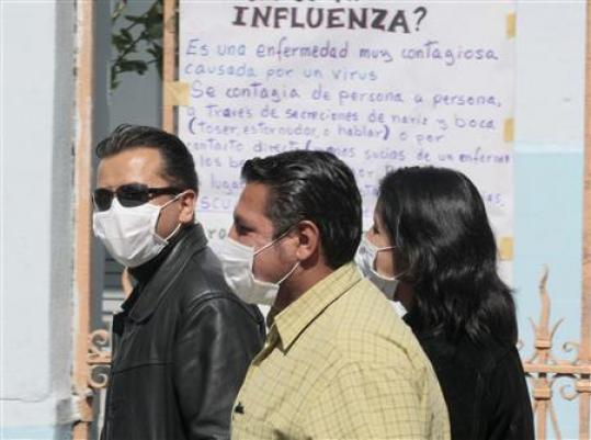 swine-flu-5
