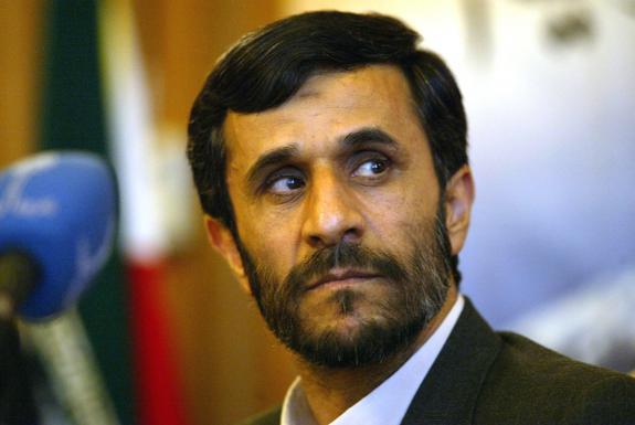 http://signsofthelastdays.com/wp-content/uploads/2010/02/Iran-President-Mahmoud-Ahmadinejad.jpg