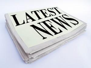 The Last Days News