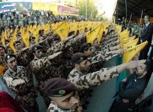 Hezbollah Hamas Syria Invasion Of Israel